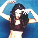 barbara mori photo 1