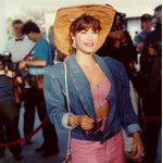 barbi benton photo 1
