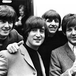 Beatles Picture