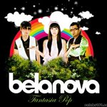 Belanova Photos