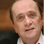 Bob Newhart Photos