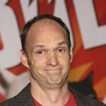 Brian Stepanek Picture