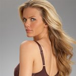 Brooklyn Decker.jpg (1)
