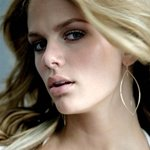 Brooklyn Decker Picture