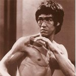 Bruce Lee Photos