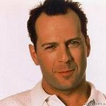 bruce willis photo 1