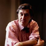Bryan Ferry Images