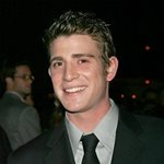 Bryan Greenberg Photos