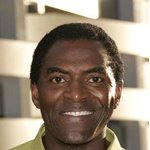 Carl Lumbly Photos