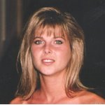 catherine oxenberg photo 1