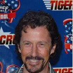 Charles Shaughnessy Photos
