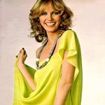 cheryl tiegs photo 41