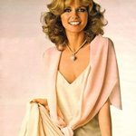 cheryl tiegs photo 42