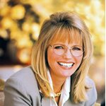 cheryl tiegs photo 8