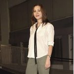 china chow photo 9
