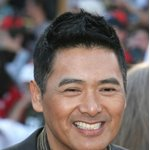 Chow Yun-fat Picture