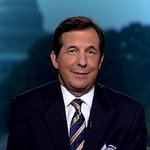 Chris Wallace Picture