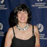 Christiane Amanpour Picture