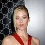 christina applegate photo 150