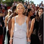 christina applegate photo 152