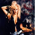christina applegate photo 156