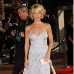christina applegate photo 157