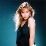 christina applegate photo 67