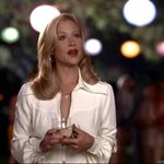 christina applegate photo 68