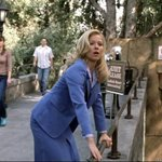 christina applegate photo 7