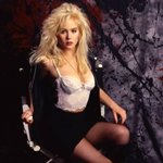 christina applegate photo 74