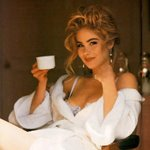 christina applegate photo 76