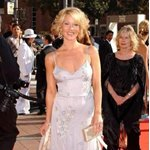 christina applegate photo 8