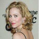 christina applegate photo 85