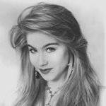 christina applegate photo 9