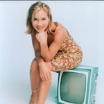 christina applegate photo 90