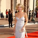 christina applegate photo 92