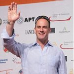 Christopher Meloni Photos