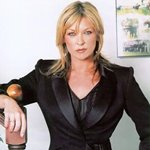 claire king photo 5