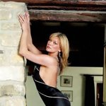 claire king photo 6