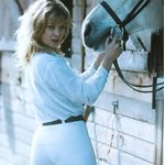 claire king photo 8