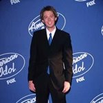 clay aiken photo 1