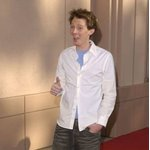 clay aiken photo 3