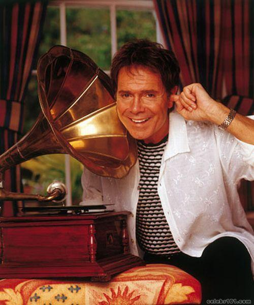 cliff richard (6)