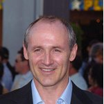 Colm Feore Photos