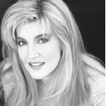 crystal bernard photo 44