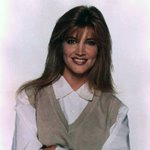 crystal bernard photo 5