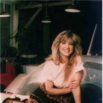 crystal bernard photo 6