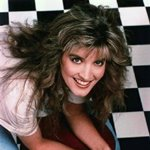 crystal bernard photo 7