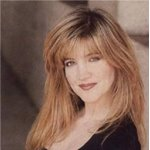 crystal bernard photo 8