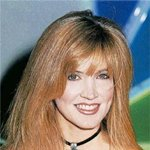 crystal bernard photo 9
